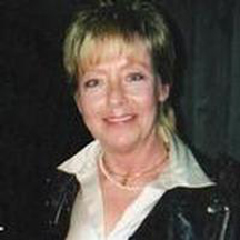 T V Morris Obituaries