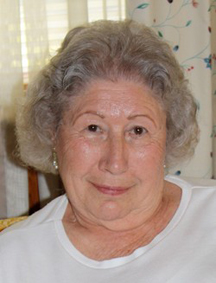 G H Morris Obituaries