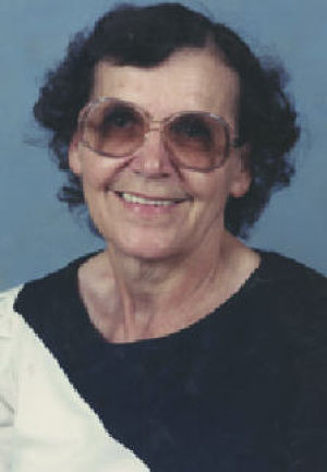 Rose Laverne Shiflett Morris, 87, of Earlysville, completed her earthly  journey on Tuesday, January 14, 2014, at 3:45 pm. She is now dwelling in  the land of ...