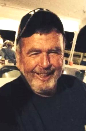 James Sanford Shifflett, 66, of Ruckersville, Va., passed away surrounded  by his family on Wednesday, October 28, 2015, at the University of Virginia  ...