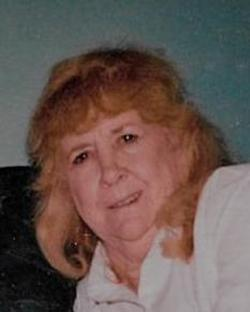 Linda Shifflett, 74 of Snyder, TX died on Tuesday, October 07, 2014 in  Lubbock after a lengthy illness. Service for Mrs. Shifflett will be held on  Saturday, ...
