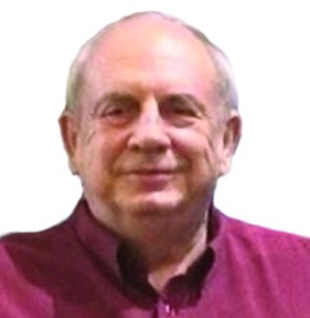 Robert William Shifflett, Sr., 67, of Bluemont, Virginia, died Wednesday,  June 14, 2017 at his home. Mr. Shifflett was born September 29, 1949 in  Washington ...
