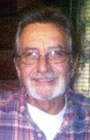 Ronald Eugene Shifflett, 64, Lakeland, FL, formerly of Myersville died  Monday February 5, 2018. Born in Frederick on July 27, 1951 and he moved to  Lakeland ...